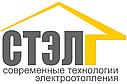 "Интернет магазин компании ""СТЭЛ"""