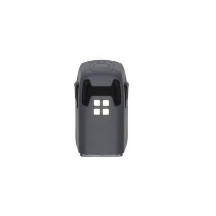 Аккумулятор DJI SPARK Intelligent Flight Battery, фото 2