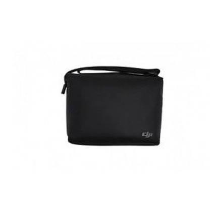 Сумка Spark/Mavic - Shoulder Bag, фото 2