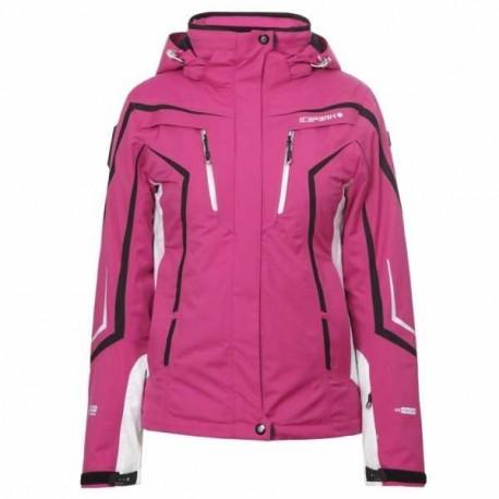 Icepeak куртка Tiara W 2014
