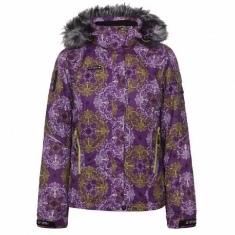 Icepeak куртка Tolinka W 2014
