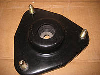 Опора амортизатора переднего Chery Elara A21-BJ2901110