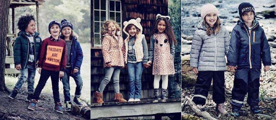 """Znalezione obrazy dla zapytania: Купить детскую одежду для девочки отличного качества и по доступным ценам"""""""