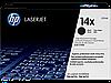 Картридж HP LJ M712dn/M712xh (14X) (CF214X)