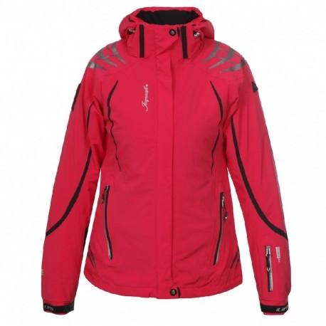 Icepeak куртка Tosca W 2014