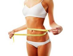 Препараты для похудения и коррекции фигуры