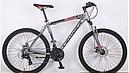"""Велосипед для подростков Crosser Flash 24"""", фото 2"""