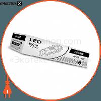 Eurolamp EUROLAMP LED Светильник уличный классический COB 100W 6000K
