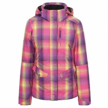 Icepeak куртка Jutta W 2014