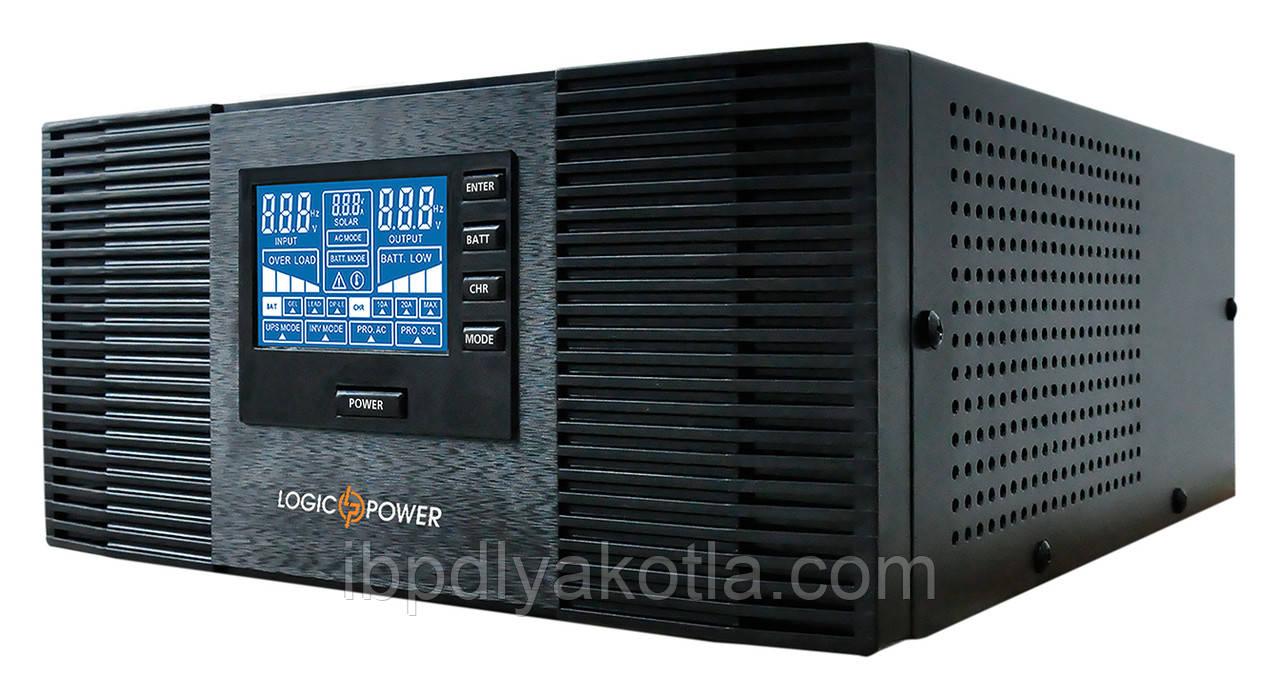 Logicpower LPM-PSW-1500