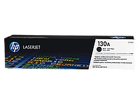 Картридж HP CLJ 130A для Pro M176n/M177fw (CF350A)