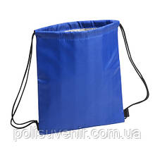 Рюкзак-сумка-холодильник для дітей