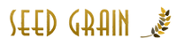 Семена кукурузы Seed grain company