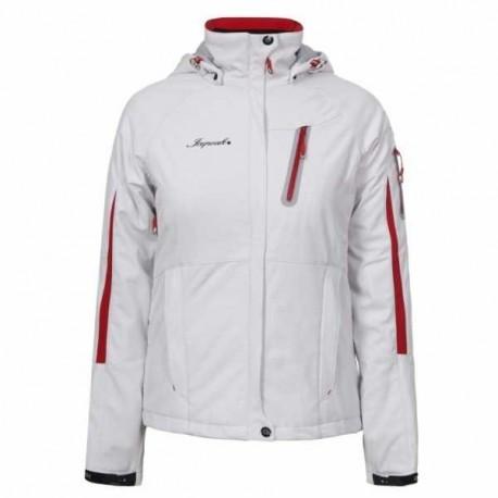 Icepeak куртка Tabitha W 2014
