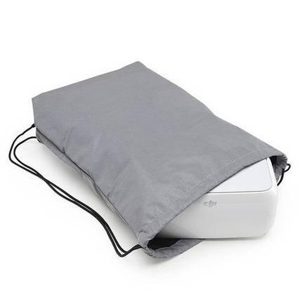 usb адаптер для оцифровки видеокассет купить
