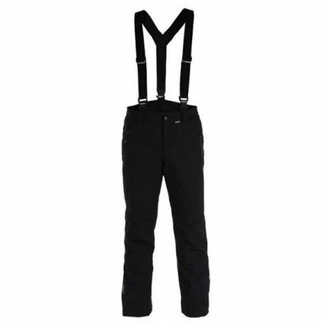 Icepeak брюки Noxos 2014