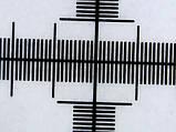 Цифровой микроскоп USB Magnifier SuperZoom 50-500X с LED подсветкой, фото 5
