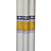 Флизелин малярный Armawall 25 м (120 г/кв.м)