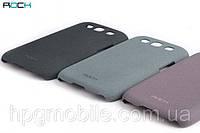 Чехол для Samsung i9300 Galaxy S3 - ROCK Quicksand