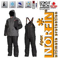 Зимний мужской костюм Norfin Apex