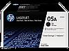 Картридж HP LJ  05A P2035/P2055d/2055dn DUAL PACK (CE505D)