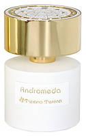Оригинал Tiziana Terenzi Andromeda 100ml edp Парфюмерная Вода Унисекс Тициана Терензи Андромеда