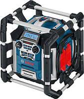 Строительное радио BOSCH GML 50 (0601429600)