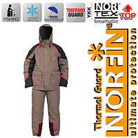 Зимний костюм до -20С Norfin Thermal Guard
