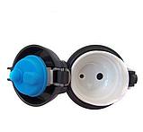 Вакуумний Термос My Bottle 500 мл - Термос, Термокружка, фото 6
