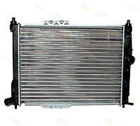 Радиатор охлаждения Daewoo Lanos (FP 22 A01-P) D70004TT