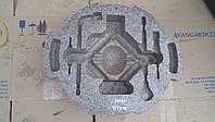 Ящик для инструментов Kia Cerato 2007 г.в., 091492F601