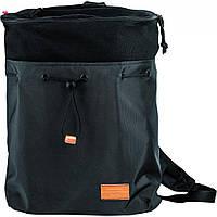 Рюкзак для ноутбука ACME 16B49 TRUNK Notebook backpack (4770070874677)
