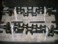 Вал коленчатый СМД-31 (Н-1) 31-04С9