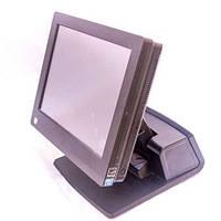 """Кассовый терминал HP RP7 7800 - 15"""" 2.5GHz / 2GB / 320 GB B0Z61AV POS"""