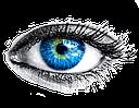 Оборудование для оптики и офтальмологических кабинетов