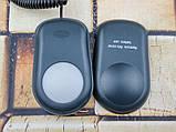 Люксметр цифровой с выносным датчиком LX1010BS (1-100.000 Lx) с выбором диапазона измерений, фото 5