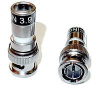 Разъём BNCM-RG-59
