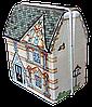 Коробочка для мелочей (Летний домик), фото 2