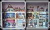 Коробочка для мелочей (Летний домик), фото 3