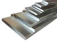 Алюминиевая шина АД 31 Т