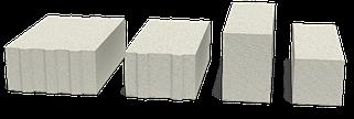 Блок стеновой