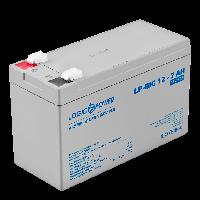 Аккумулятор мультигелевый LP-MG 12 - 7 AH