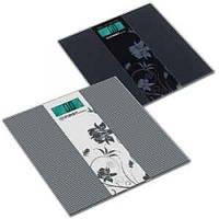 Напольные весы First FA 8015-1-GR (150kg)