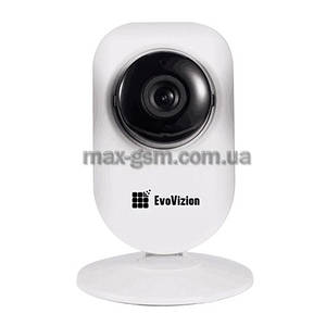 Wi-Fi камера EvoVizion IP-mini-03
