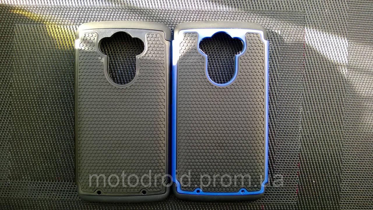 Чохол для Motorola Turbo Xt1254