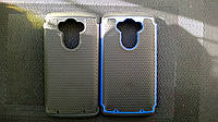 Чохол для Motorola Turbo Xt1254, фото 1