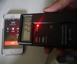 Детектор электромагнитного излучения DT-1130, фото 5