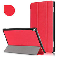 Чехол для планшета Lenovo Tab 4 10 Plus (TB-X704) slim case