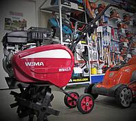 Мотокультиватор WEIMA WM450 ( бензиновый двигатель WM156F,  3,0л.с, 1скор.)