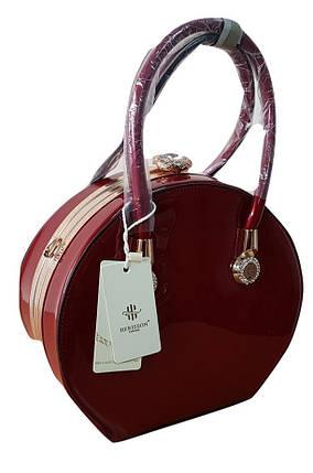 Женская сумка 2902, фото 2